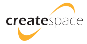 logo-createspace-transparent