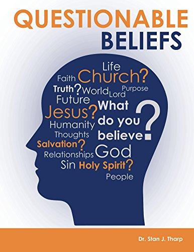questionable-beliefs