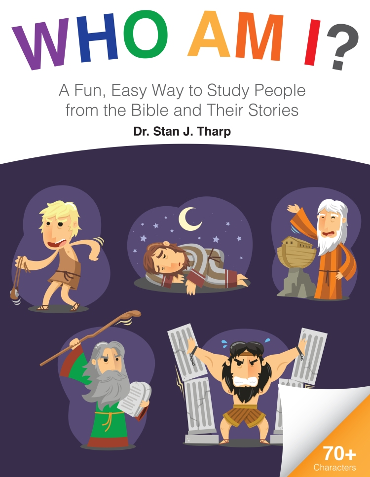 book_cover_who-am-i-flyer-crop