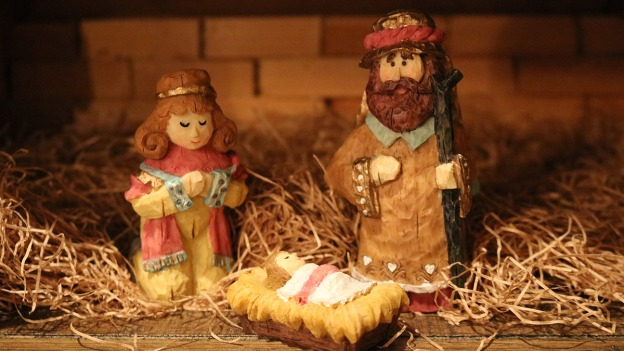 joseph-im-not-a-christmas-hero